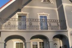 Balkon_03_neu_107