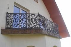 Balkon_06_neu_108