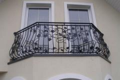 Balkon_08_neu_110