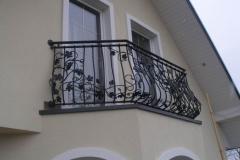 Balkon_09_neu_111