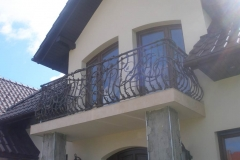 Balkon_10_neu_112