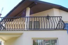 Balkon_11_neu_113