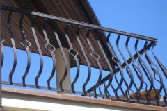 Balkon_12_neu_114