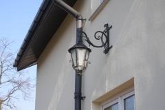Lampe_aussen_46_neu_136