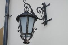 Lampe_aussen_47_neu_137